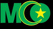 Muslim Community Organization